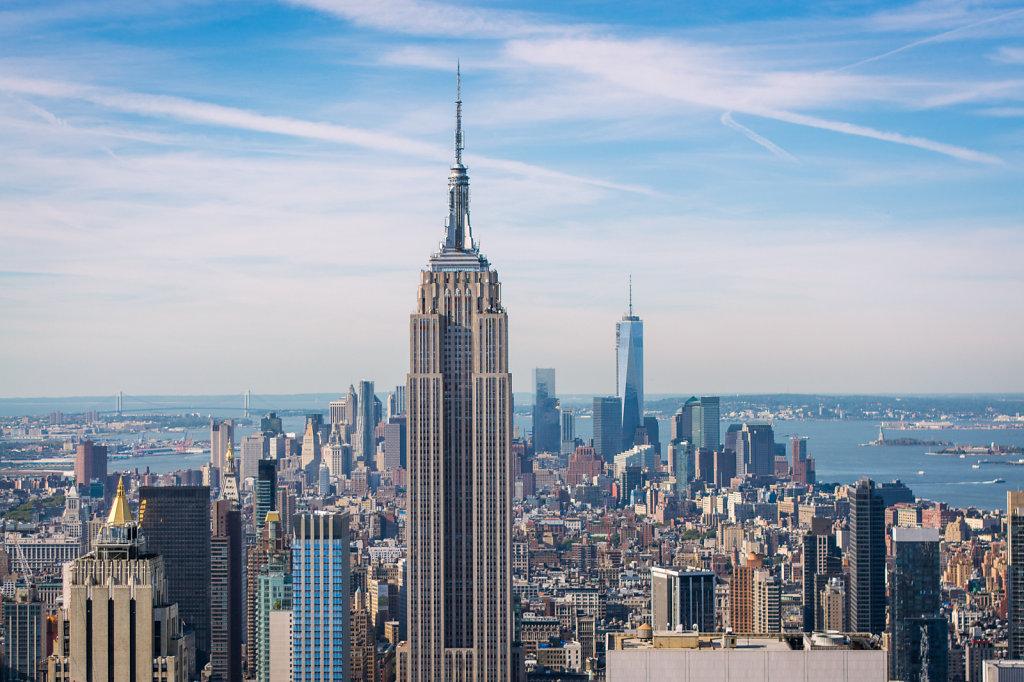 New_York_City